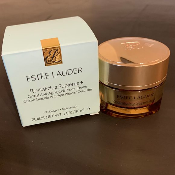 Estee Lauder Other - Estee Lauder Revitalizing Supreme+